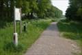 Image for 15 - Laag Zuthem - NL - Fietsroutenetwerk Overijssel