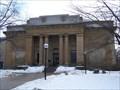 Image for University of Michigan Museum of Art - Ann Arbor, MI