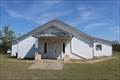 Image for Whitt Baptist Church - Whitt, TX