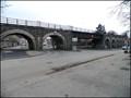 Image for Malesicky Viadukt, Praha, CZ