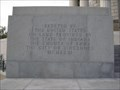 Image for 1931 - George Rogers Clark
