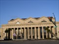 Image for Union Station - Jacksonville, FL