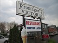 Image for La Fromagerie Victoria, Victoriaville, Qc, Canada
