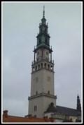 Image for Bell Tower (Jasna Góra Monastery) - Czestochowa, Poland