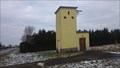 Image for Turmstation Weißerwarter Weg - Demker - ST - Germany