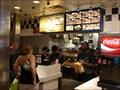 Image for Burger King - Atlanta International Airport - Atlanta, GA
