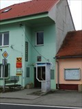 Image for Payphone / Telefonni automat - Cehnice, Czech Republic