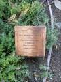 Image for West Memorial Garden - San Rafael, CA
