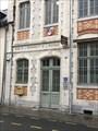 Image for Musée de la Déportation et de la Résistance - Tarbes - France