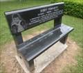 Image for Jerry Tomasetti - Nay Aug Park, Scranton, PA