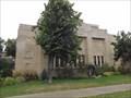 Image for Women's Tribute Memorial Lodge - Winnipeg MB