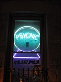 Image for Psychic, Baltimore, MD
