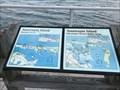 Image for Assateague Island - Ocean City, MD