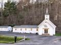 Image for Bethel Baptist Church - Bristol, VA