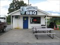 Image for Character's Famous BBQ (Adairsville, GA)
