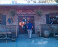 Image for Guy's Gumbo Shack - Fairhope, AL