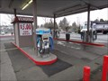 Image for Scrubby's Car Wash, Gresham, Oregon