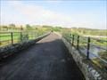 Image for Kinnaber Viaduct - Angus/Aberdeenshire, Scotland.