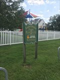Image for Fair Green Park - Charlestown, MD