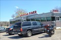 Image for Mill Pond Diner - Wareham MA