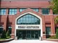 Image for Ryman Auditorium - Union Gospel Tabernacle - Nashville, TN