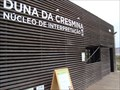 Image for Centro do Interpretação da Duna da Cresmina