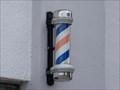 Image for Hal's Barber Shop - St. Petersburg, FL