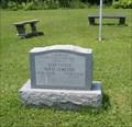 Image for Glen Castle Rural Cemetery - Castle Creek, NY