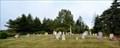 Image for Bernard Cemetery - Bass Harbor ME