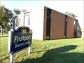 Image for Fruitport District Library - Fruitport, Michigan