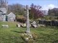 Image for Sampford Spiney Cross