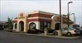 Image for Taco Bell - Maple Ridge Plaza, Amherst, NY