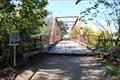 Image for Goatman's Bridge (Old Alton Bridge) - Denton, TX