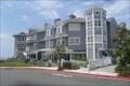 Image for The Blue Lantern Inn  -  Dana Point, CA