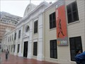 Image for Slave Lodge, Cape Town, South Africa