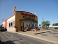 Image for Taco John's - Monitor St., La Crosse, Wisconsin