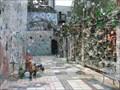 Image for Isaiah Zagar's Magic Garden - South Street, Philadelphia