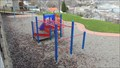 Image for Daniel Street Park Playground - Trail, BC