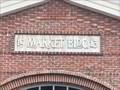 Image for Market Building - 1913 - Lake Buena Vista, FL