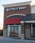Image for Alpine Shop - Chesterfield, MO