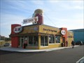 Image for A&W - Upper James, Hamilton ON