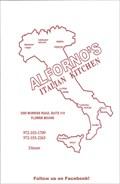 Image for Alforno's Italian Kitchen - Flower Mound, TX