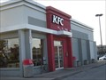 Image for KFC - Ajax, On