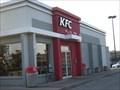 Image for KFC - Ajax, On