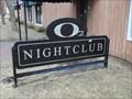 Image for The O2 Nightclub - Brockville, Ontario