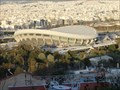 Image for Peace and Friendship Stadium - Athens - Greece
