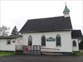 Image for Canada Post - C0A 1C0 - Bonshaw, Prince Edward Island