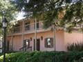 Image for Stokes Adobe - Monterey, California