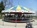 Image for Bay Beach Amusement Park Carousel - Green Bay, WI
