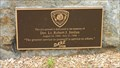 Image for Det. Lt. Robert J. Jordan Playground - Wanaque, NJ
